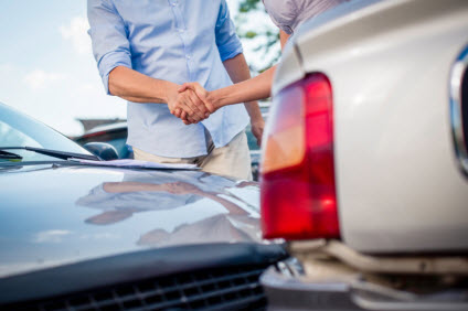 Tips, Tricks, And Advice On Auto Insurance