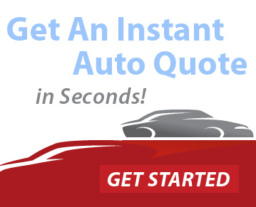 Examine Low-cost Car Insurance Quotes